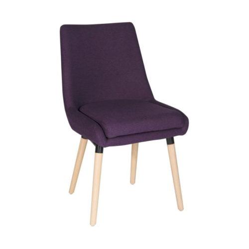 Sark Designer Chairs