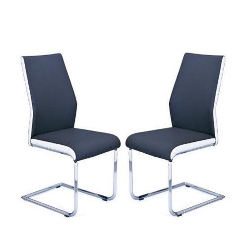 marine_dining_chair_black_pair
