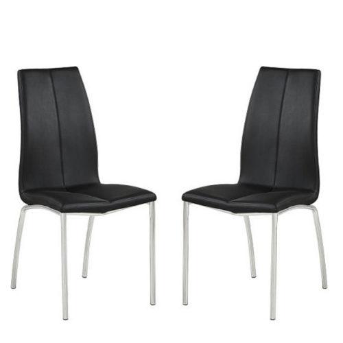 opal_dining_chair_black_pair